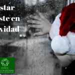 triste en navidad depresion