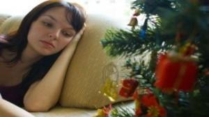navidad-triste