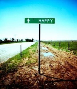 como_ser_feliz-260x300